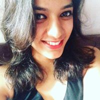 Shweta Sharma Searching Flatmate In Delhi