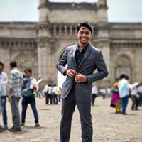 Saiprasath Subramanian Searching For Place In Hyderabad