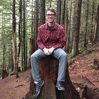 Logan Weber Searching Flatmate In WA