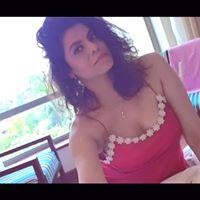 Shalu Soni Searching Flatmate In Mumbai