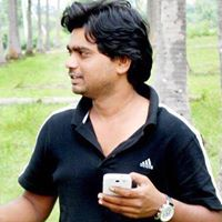 Udaykumar Somesula Searching For Place In Hyderabad