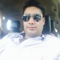 Praveen Mehta Searching For Place In West Bengal