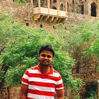 Abhay Sangal Searching For Place In Pune