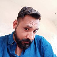 Hitesh Yadav Searching For Place In Gurgaon