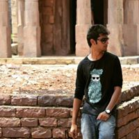 Shubhang Kumar Searching For Place In Pune
