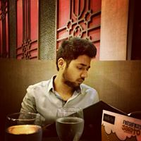 Abhishek Sinha Searching Flatmate In Bengaluru