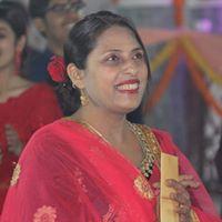 Astro Anju Searching Flatmate In Noida
