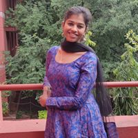 Apoorva Lathkar Searching Flatmate In Bhandup West, Mumbai