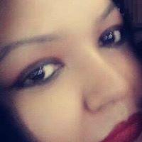 Sujata Banerjee Searching Flatmate In Malviya Nagar