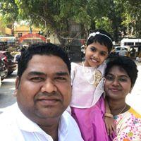 Sophia Loreto Searching For Place In Bengaluru