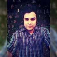 Abhilekh Borah Searching Flatmate In Greenfield Colony Block B, Haryana