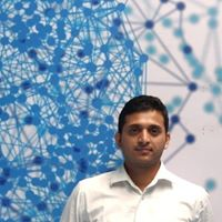 Bhargava Abhishek Searching For Place In Bengaluru