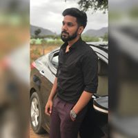 Mansoor Rawther Searching Flatmate In West Bengal