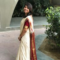 Shreya Goel Searching For Place In Noida