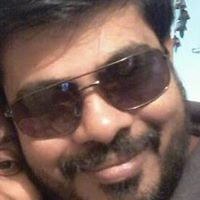 K Sekhar Searching Flatmate In Royapettah, Chennai