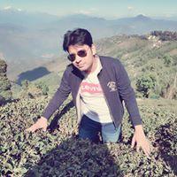 Satyanshu Kumar Searching Flatmate In West Bengal