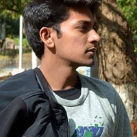 Karthik K Searching For Place In Pune