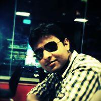 Abhash Sinha Searching Flatmate In Sector 3, Bengaluru