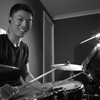 Julian Ng Searching Flatmate In New South Wales
