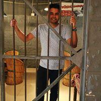 Suman Das Searching Flatmate In Bengaluru
