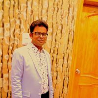 Puneet Shah Searching For Place In West Bengal