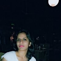 Priya Singh Searching For Place In Pune