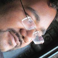 Tathagata Kandar Searching For Place In Mumbai