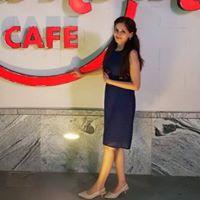 Kanika Pramod Searching For Place In Noida