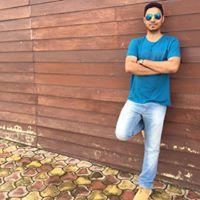 Prashant Sharma Searching Flatmate In Bengaluru