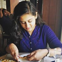 Bhagyashree Choudhary Searching For Place In Hyderabad