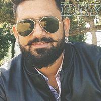 Sachin Dahiya Searching Flatmate In Haryana