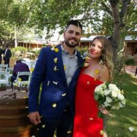 Aleksandar Despot Searching Flatmate In Norwood SA