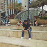 Raghav Bansal Searching For Place In Delhi
