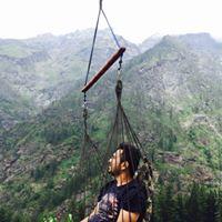 Gagan Gaba Searching For Place In Noida