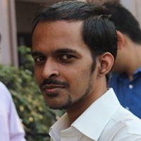 Mohan Pednekar Searching Flatmate In Hyderabad