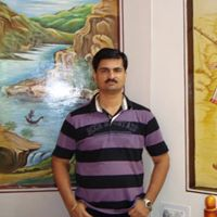 Mohan Kumar Searching For Place In Chennai