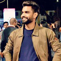 Praveen Singh Searching Flatmate In Mumbai