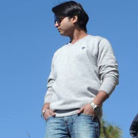 Avnish Singh Searching For Place In Noida