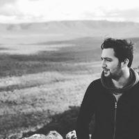 Ahmet Bilgin Searching Flatmate In Victoria