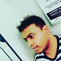 Abhishek Kr Searching Flatmate In Naraina, Delhi