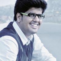 Kiran Kumar Searching For Place In Mumbai