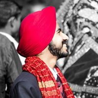 Surpreet Singh Searching For Place In Hyderabad