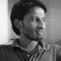 Sreekesh Nambiar Searching For Place In Mumbai