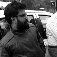 Parv Agarwal Searching For Place In Mumbai