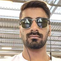 Varun Chowdary Searching For Place In Bengaluru