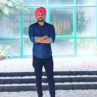 Harpreet Singh Searching For Place In Hyderabad