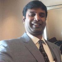 Giresh Kumar Searching For Place In Bengaluru