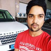 Rajan Singh Searching Flatmate In Manesar, Haryana