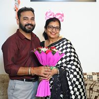 Nikhil Narula Searching Flatmate In Pune