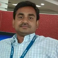 Polisetti Ravikiran Searching Flatmate In Hyderabad